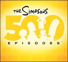 File:500th episode.jpg