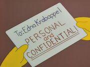 Grade School Confidential 49