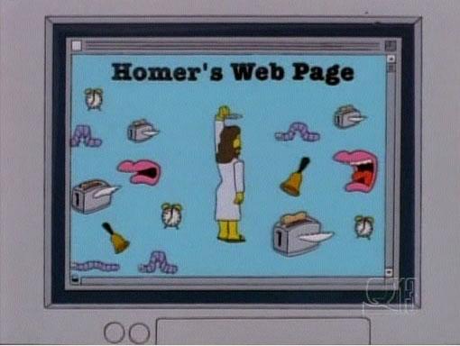 File:Homerswebpage.jpg