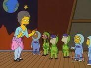 Last Tap Dance in Springfield 73