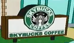 File:Skybucks1.png