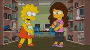 Lisa and Isabel (3)