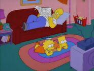 Bart After Dark 1