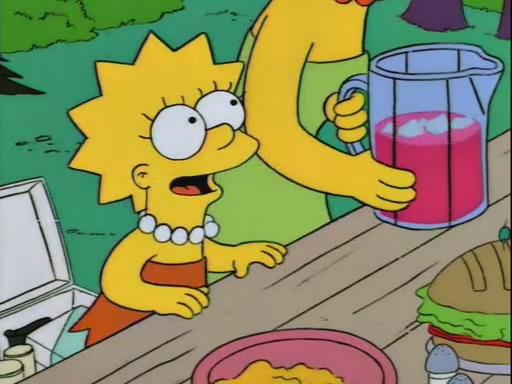 File:Homer Loves Flanders 62.JPG