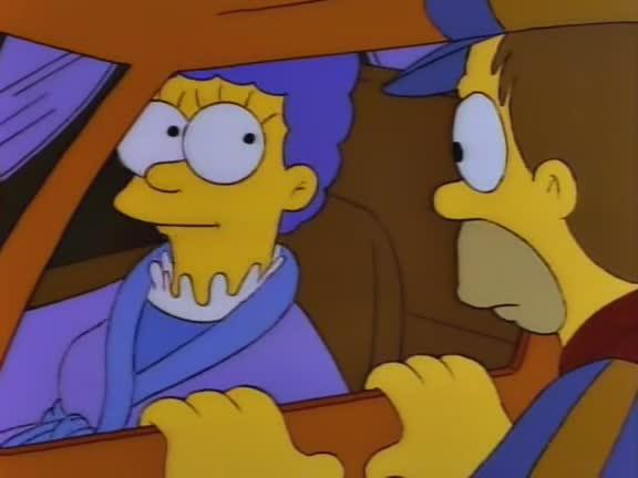 File:I Married Marge -00326.jpg