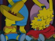Krusty Gets Busted 33