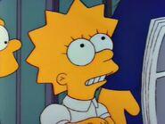 Mr. Lisa Goes to Washington 121