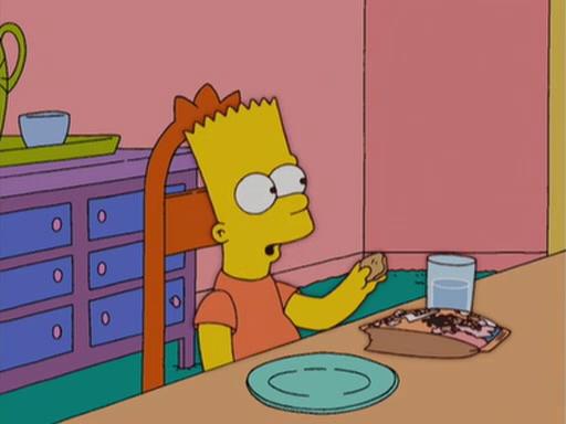 File:The Heartbroke Kid 31.JPG
