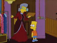 Bart After Dark 43