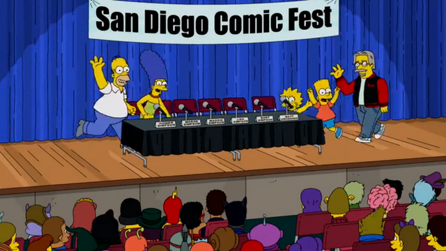 File:Couch Gag No.335.png