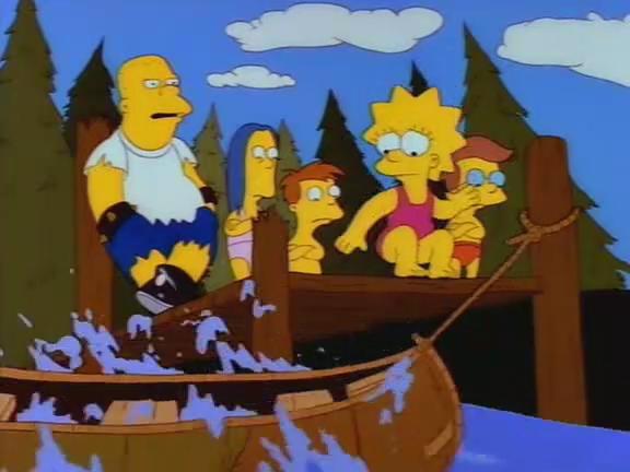 File:Kamp Krusty 85.JPG