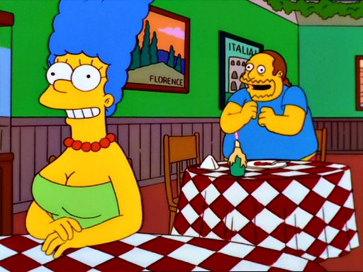 File:Large Marge.jpg