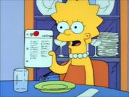 Lisa'sA