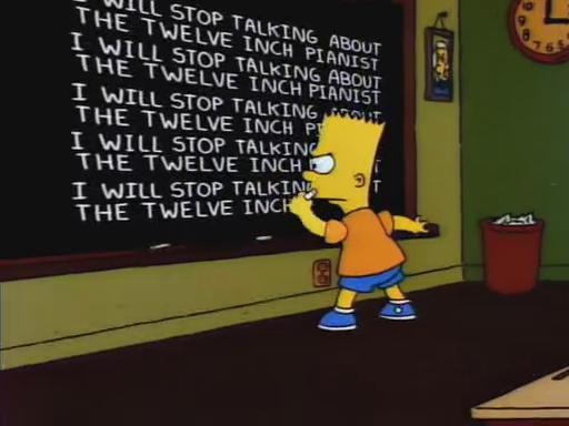 File:Marge Be Not Proud Gag.JPG