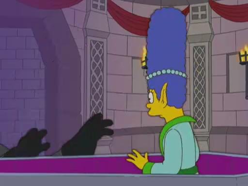 File:Marge Gamer 102.JPG