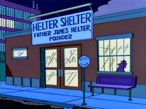 File:The Helter Shelter.jpg