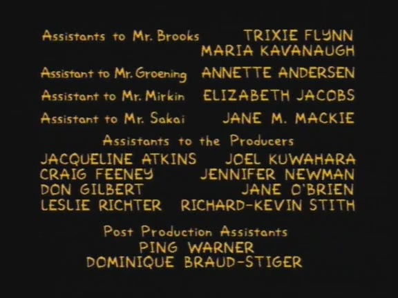 File:Another Simpsons Clip Show - Credits 00034.jpg