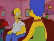 Bart After Dark 64