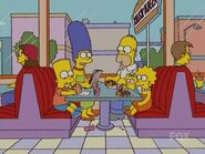 Simple Simpson 64