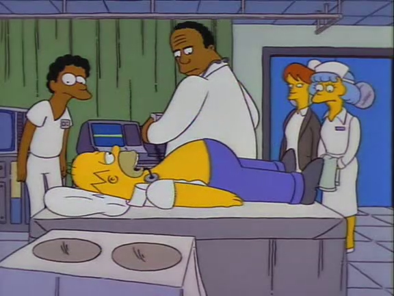 File:Homer's Triple Bypass 57.JPG