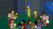 Homer Goes to Prep School 33
