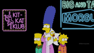 Simpsons-2014-12-23-16h32m06s17