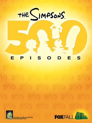 File:Simpsons-500th-episode.jpg