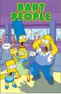 Bart People