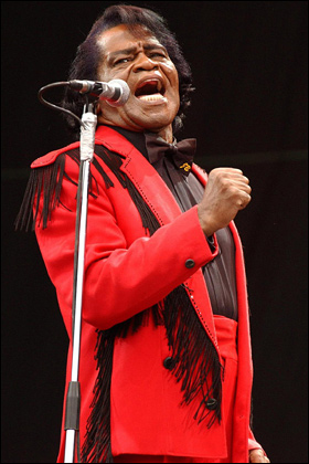 File:James-Brown.jpg