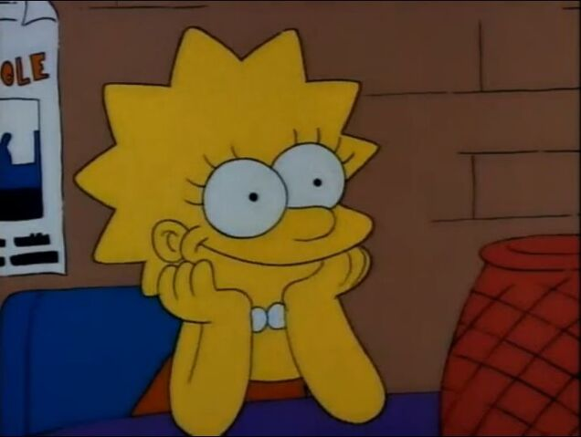 File:Lisa happy.jpg