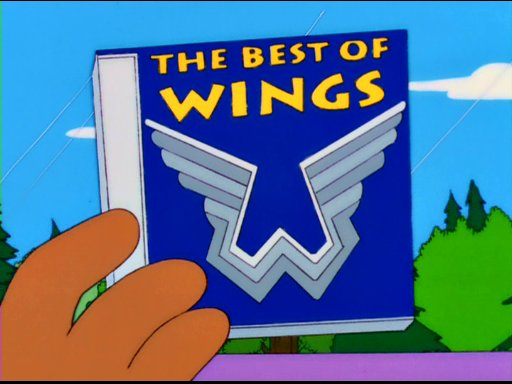 File:The Best of Wings.jpg