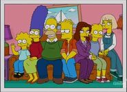 1000px-The Simpsons 13