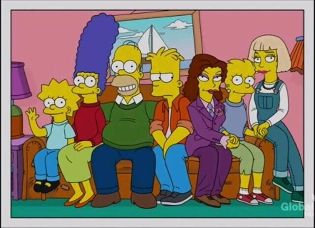 File:1000px-The Simpsons 13.JPG