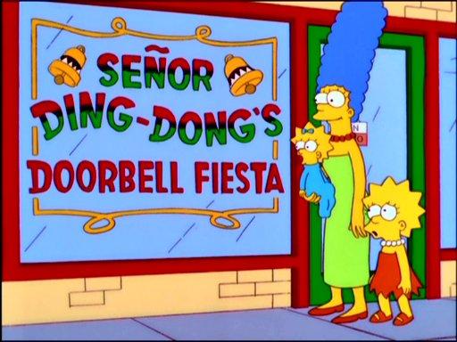 File:Doorbell Fiesta.jpg