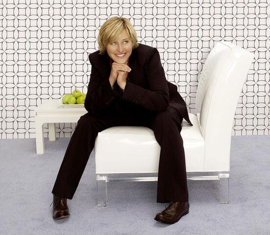 File:Ellen DeGeneres .jpg