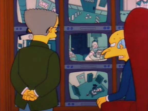 File:Mr. Lisa Goes to Washington 11.JPG