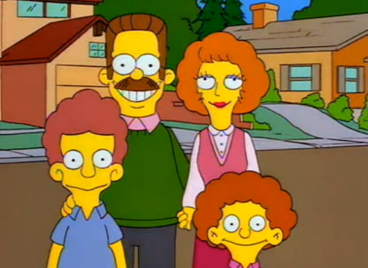 File:The Flanders Family.PNG
