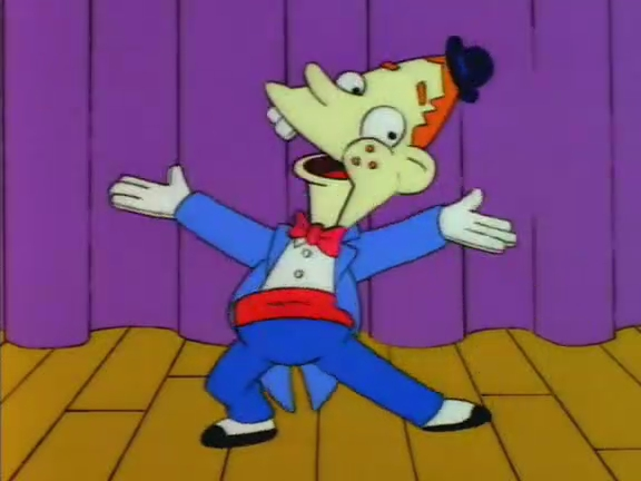 File:Krusty Gets Kancelled 13.JPG