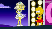 Simpsons-lady-gaga 510