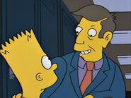 Sweet Seymour Skinner's Baadasssss Song 110