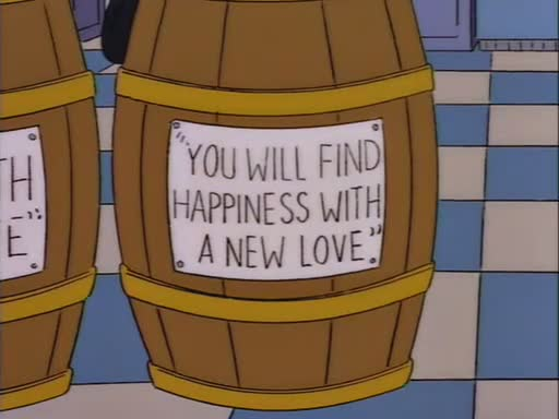 File:The Last Temptation of Homer -2015-01-03-08h35m40s9.jpg