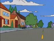 Bart Gets an Elephant 37