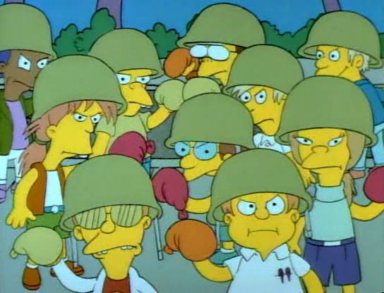 File:Bart the General Army 4.JPG