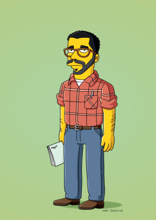 File:Homer the Father - Promo 1.jpg