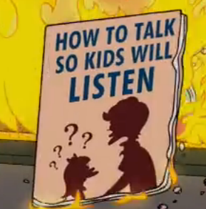 File:How to Talk So Kids Will Listen.png