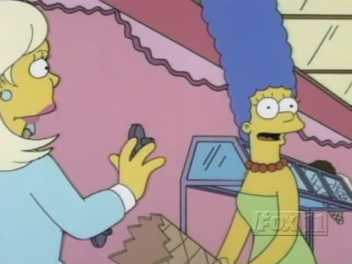 File:It's a Mad, Mad, Mad, Mad Marge 77.JPG