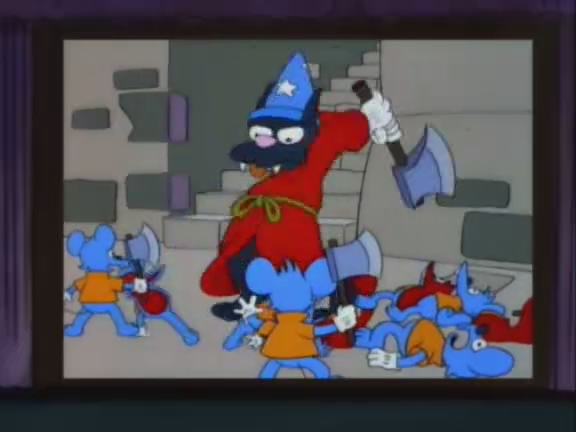 File:Itchy & Scratchy Land 87.JPG