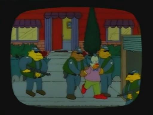 File:Krusty Gets Busted 41.JPG