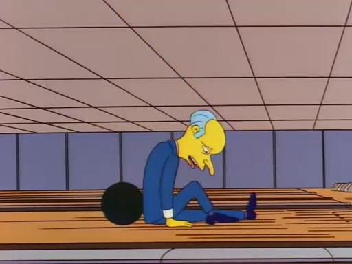 File:Team Homer 15.JPG