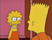 Bart's Inner Child 97